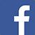 Kövess minket Facebook-on