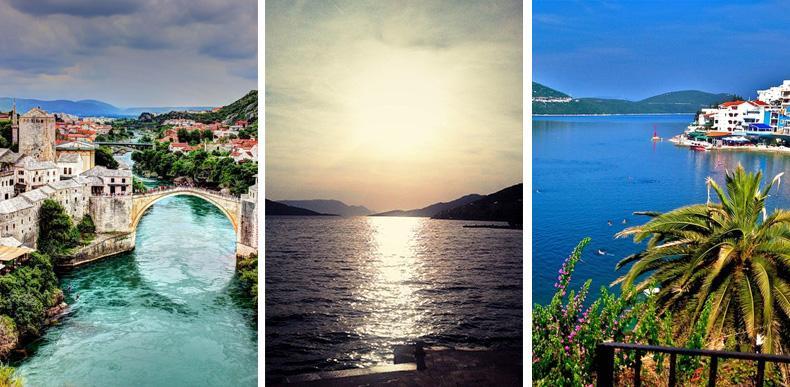 bosznia-hercegovina, bosznia, hercegovina, nyaralás, boszniai nyaralás, bosznia hercegovina, neum, tengerpart