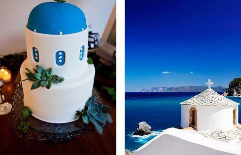 görög nyaralás, görög tengerpart, skopelos, mamma mia, görögország, istira tours, görögország esküvő, görögország szállás, görög szállás
