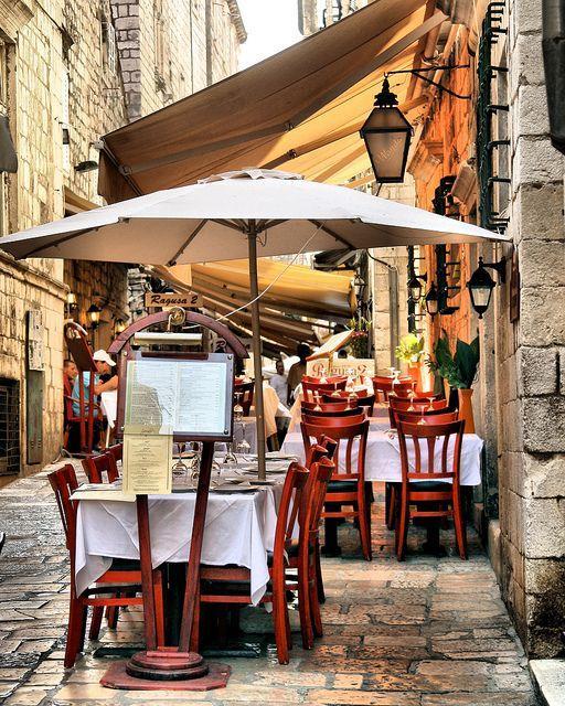 horvátország, horvát tengerpart, horvát nyaralás, nyaralás, tengerpart, horvát, szállás, apartmanok, Istria Tours