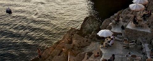 Horvátország, horvát tengerpart, horvát nyaralás, nyaralás, tengerpart, horvát, szállás, apartmanok, Istria'94 Tours