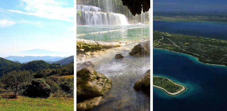 horvát nyaraláhorvátország, horvát tengerpart, horvát nyaralás, nyaralás, tengerpart, horvát, szállás, apartmanok, Istria Tours