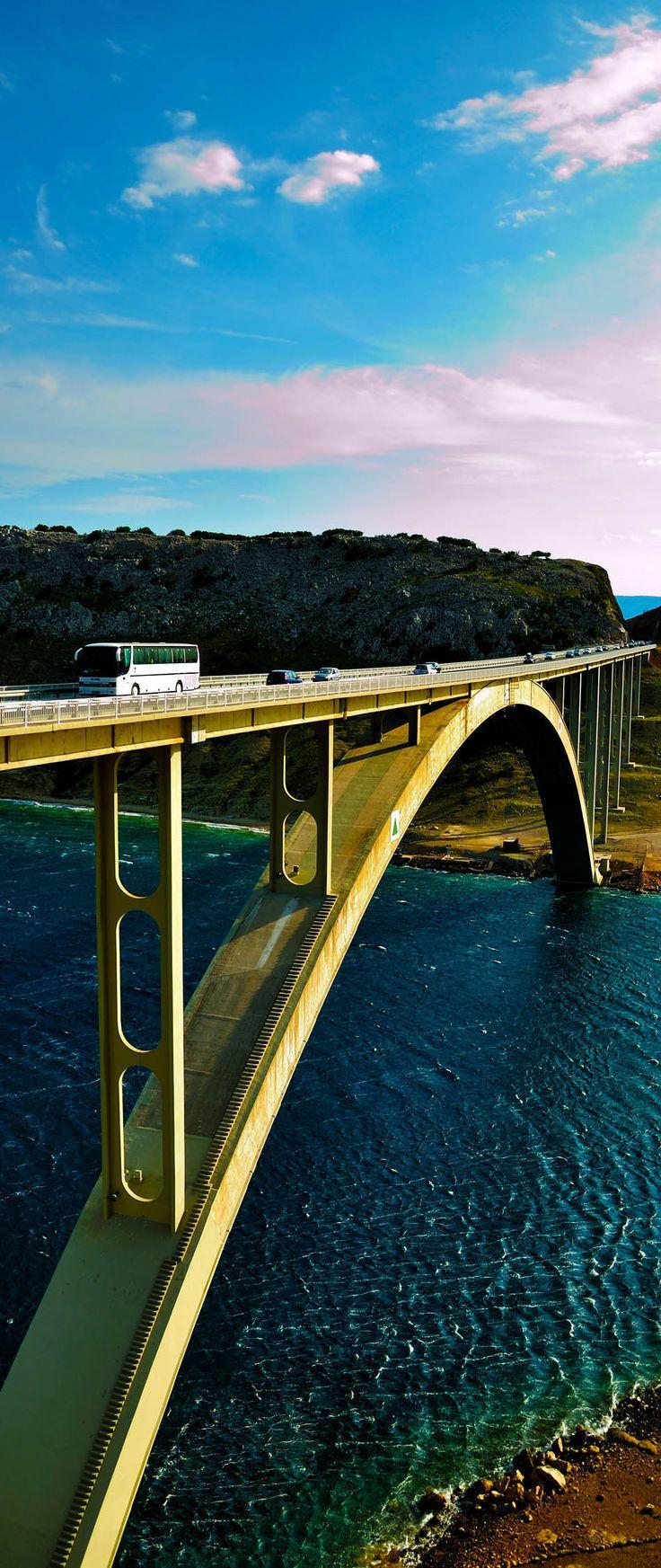 horvátország, horvát tengerpart, horvát térkép, horvátország autópálya térkép, horvát, Istria Tours