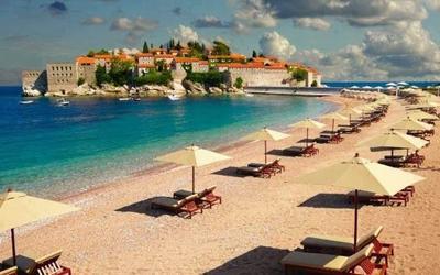 montenegró, montenegró nyaralás, montenegrói nyaralás, tengerparti nyaralás, tengerpart, montenegró szállás, montenegrói apartman, montenegrói szálloda