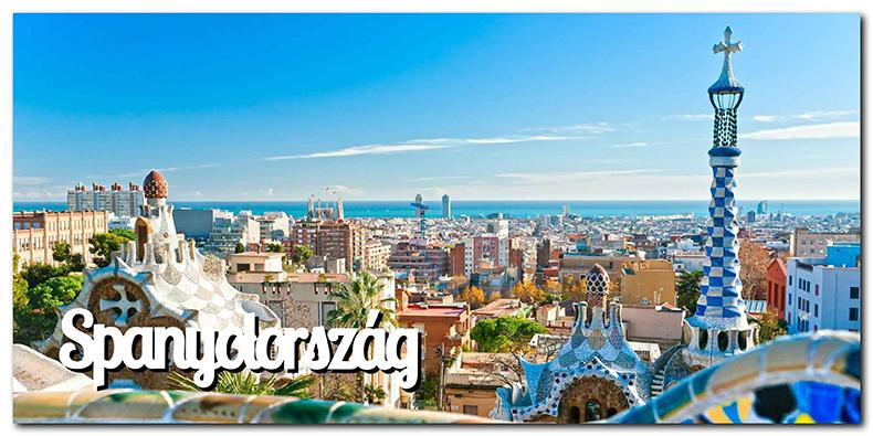 horvátország, horvátországi apartmanok, horvátország szállás, horvát apartmanok, tengerpart, nyaralás, görögország, montenegró, spanyolország