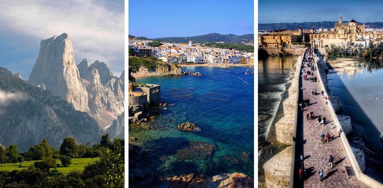 nyaralás, spanyolország, spanyol nyaralás, tengerpart, hotel, costa brava, szállás, apartman