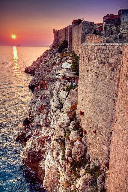 horvátország, horvátországi apartmanok, horvátország szállás, horvát apartmanok, horvát tengerpart, isztria, dalmácia, nyaralás, tengerpart, apartman, szállás, hotel