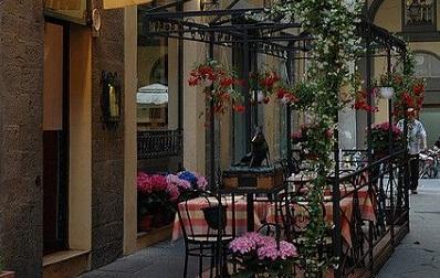 lignano, jesolo, bibione, toszkána, olaszország, tengerpart, olasz tengerpart, olasz nyaralás, olasz szállás, apartman, szálloda, olasz apartman, olasz szálloda